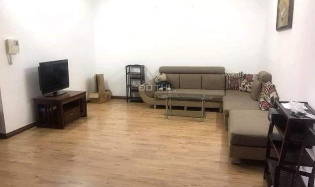 Cho thuê căn hộ chung cư tại dự án Central Garden, Quận 1, diện tích 86m2, giá 11 tr/tháng