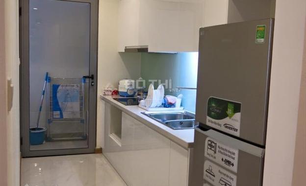 Nhu cầu cho thuê căn hộ 2 phòng ngủ tầng 08 CHCC Bigemco 281/2 Lý Thường Kiệt, LH: 0869.796.700