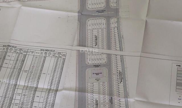 Dự án Dragon City 1/500 ngay TTHC & KCN Bình Dương, Bàu Bàng, đang mở giao dịch đợt 1