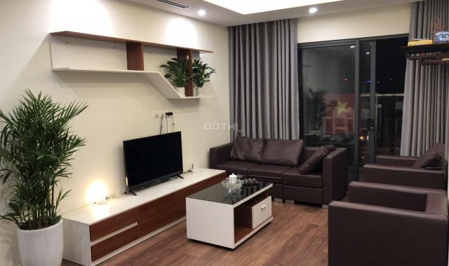 Bán căn hộ Imperia Garden, DT thông thủy 70m2, rẻ nhất tại dự án 2.55 tỷ. LH 0963.708.391
