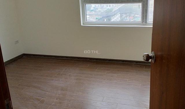 Nhượng lại căn hộ cao cấp 110 m2, 3 phòng ngủ tại Mỹ Sơn Tower Thanh Xuân cơ hội lớn. Chỉ 27 tr/m2