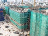 Cơ hội sở hữu dự án cất nóc nhận nhà mới 2020 chỉ với 1,9 tỷ/72m2, LH ngay 0937914194