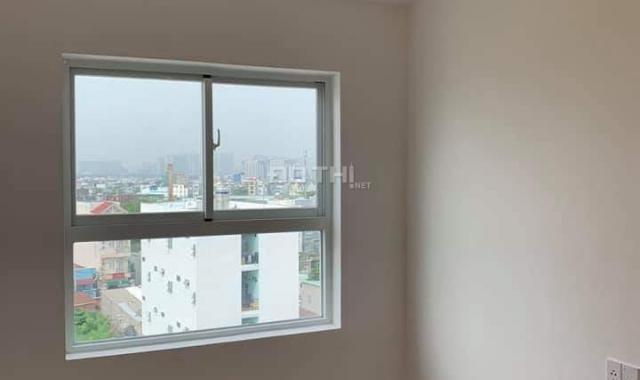 Bán gấp căn hộ 9 View 2 PN, 2 WC, 58m2, view công viên đường Tăng Nhơn Phú, quận 9