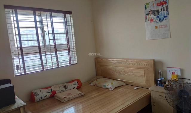 Sốc! Bán căn góc view thoáng 2pn, 2wc, full nội thất, KĐT Thanh Hà HN, LH: 0968259690