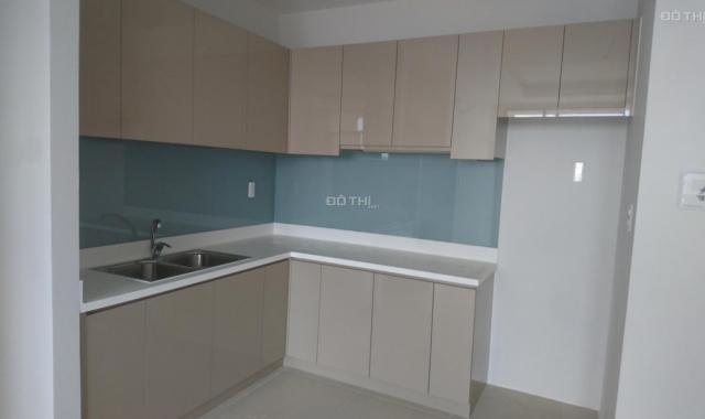 Bán căn hộ Jamona Heights, MT Bùi Văn Ba, quận 7, nhận nhà ở ngay, giá 2,76 tỷ, NH vay 70%, CK 3%