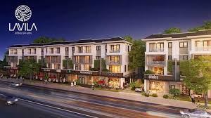 Chuyên bán đất nền, nhà phố tại Cát Lái, quận 2, đầu tư tốt, đảm bảo ra hàng nhanh. LH 0938625163