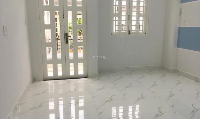 Bán nhà đường Liên Khu 8-9, P. Bình Hưng Hòa A, DT 4mx13m, đúc 3.5 tấm, nhà mới, giá 5.1 tỷ (TL)