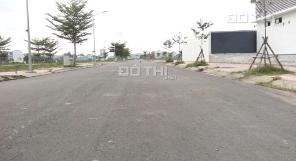 Đất MT Trịnh Thị Miếng đã có sổ riêng từng nền. Đầu tư sinh lời nhanh, LH 0938444711 để xem đất