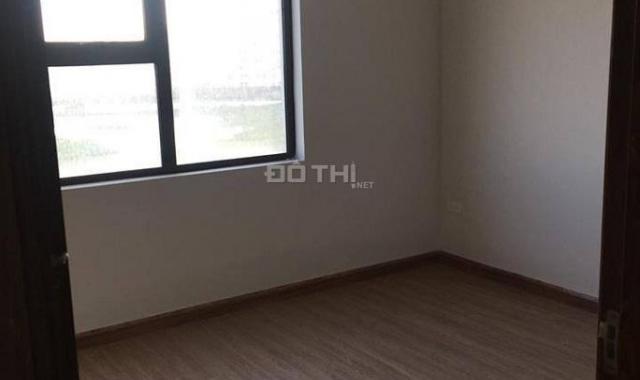 Bán gấp - bán rẻ - căn hộ 2PN tại HH2B Xuân Mai, Dương Nội, Hà Đông giá 920 triệu. SĐCC