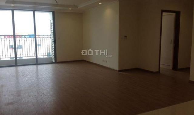 Cho thuê gấp căn hộ chung cư Hapulico, Thanh xuân, 150m2, 3 pn sáng, đồ cơ bản, 13tr/tháng