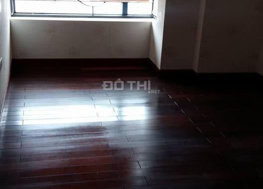 Cần bán căn hộ đầy đủ nội thất tòa nhà Star Tower Dương Đình Nghệ