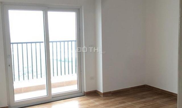 Chính chủ cần bán CH 2101 B32 Đại Mỗ, Thăng Long City, DT: 110m2, giá bán 17,2 tr/m2