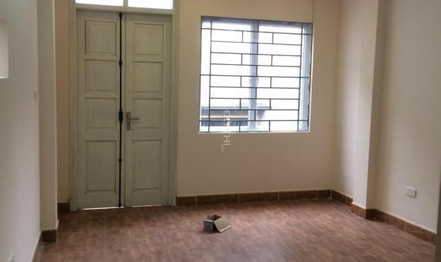 Cho thuê phòng trọ khép kín chính chủ Nguyễn Khánh Toàn, Nghĩa Tân, Cầu Giấy, Hà Nội