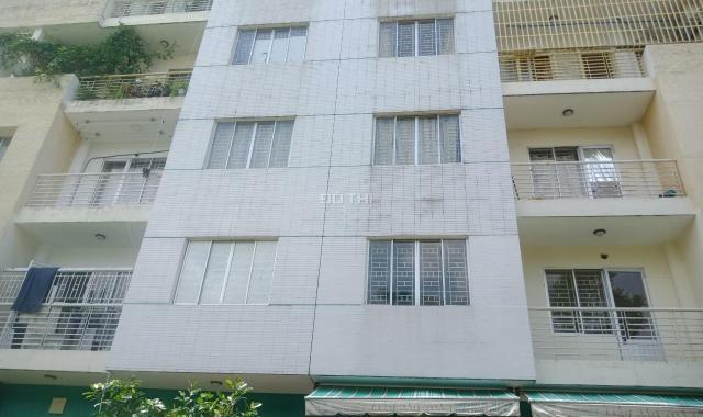 Bán nhiều CHCC 5 tầng 120 căn, Thái Thuận, An Phú, Q2, 2PN, 71-86m2, 2.1-2.5 tỷ. LH 0918.308.448