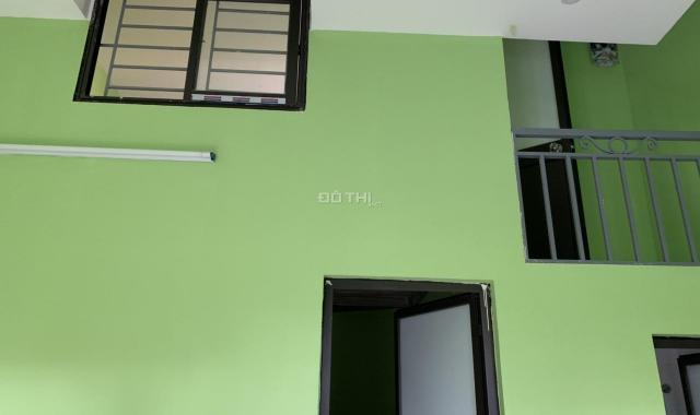 Chính chủ cần bán gấp nhà riêng giá siêu rẻ 950 triệu tại tổ 8, Huyền Kỳ, Phú Lãm, Hà Đông