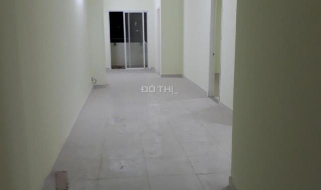 Cần bán gấp căn hộ Khang Gia 76m2, 2PN, ngay chợ Phạm Thế Hiển, giá 1.45 tỷ