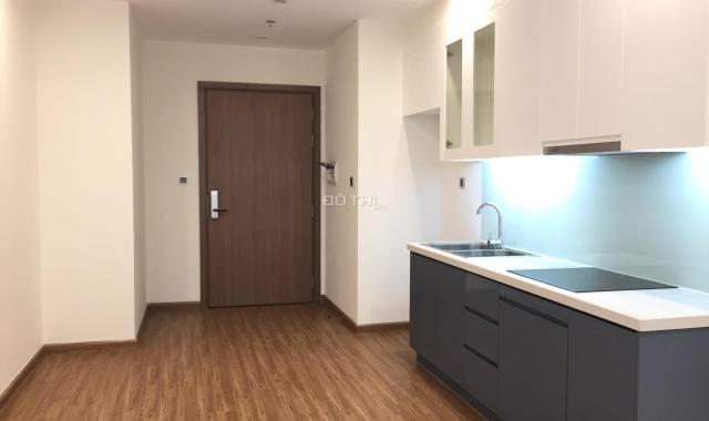 0901799646 bán cắt lỗ căn góc 3PN, DT: 86m2, giá 3.2 tỷ, nội thất chủ đầu tư tại Green Bay