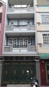 Chính chủ bán gấp nhà góc 2MT Phạm Văn Chí, P.4, Q.6, dt 6.6x19m, trệt, 3 lầu, giá 20.5 tỷ