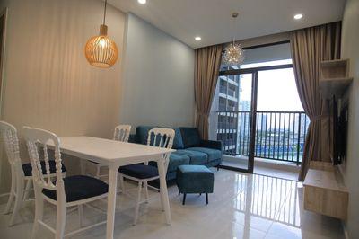 Bán căn hộ cao cấp Jamila Q. 9 giá tốt thị trường, LH 0911261953