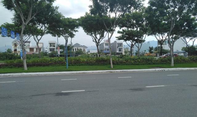 Bán đất Liên Chiểu Sát Biển Nguyễn Tất Thành đối diện Ủy Ban Quận