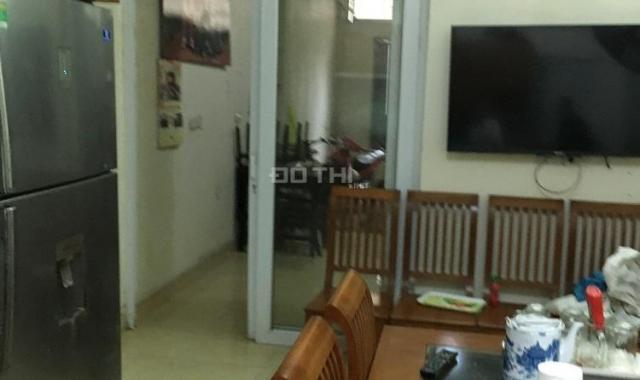 Chính chủ cần bán nhà riêng tại Quận Tây Hồ, Âu Cơ, Hà Nội DT 63m2, LH 0944.764.788