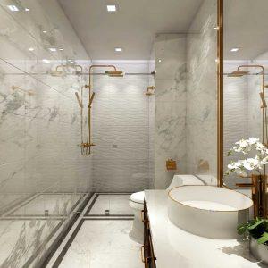 Chung cư Sunshine City Ciputra nội thất cao cấp dát vàng chỉ từ 3.8tỷ, 3PN, quà tặng 85tr, CK 5%