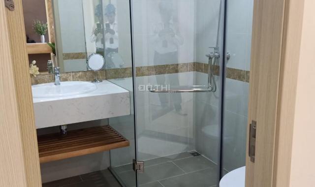 Bán chung cư cao cấp PCC1 Thanh Xuân, căn góc 2 PN, 76.2 m2, view 2 hướng ĐB và TB giá gốc