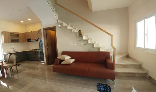 Mình cần bán căn nhà phố Melosa Q. 9, khu compound đầy đủ tiện ích, có nội thất, có SH 0901478384