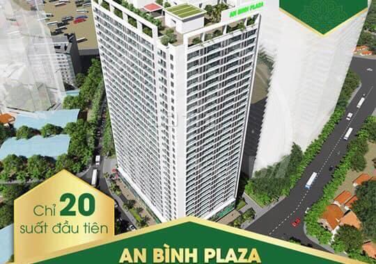 Mở bán đợt I - giá chỉ từ 1.7 tỷ/căn, nhận đặt chỗ chọn căn tầng. Lh: Mr Hải 0858.655.268