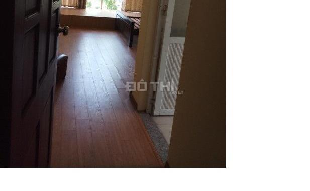 Cho thuê nhà ở 126 Nguyễn Thị Định 42m2 x 5 tầng, full đồ ở bán online, VP