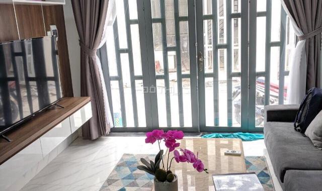 Nhà mặt tiền Hà Huy Giáp, quận 12, TP. Hồ Chí Minh. LH: 0908.714.902 An