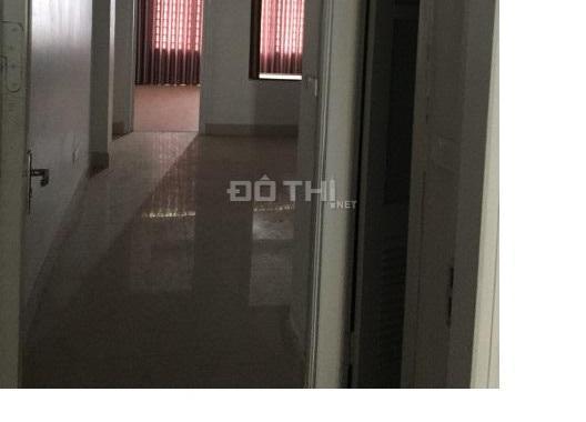 Cho thuê nhà mặt phố Hoàng Ngân 45m2 x 6 tầng, làm spa, mỹ phẩm, thẩm mỹ viện
