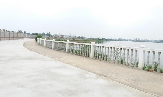 Cần bán gấp đất 6x17,5m, ngay đường Số 10, KDC Tân Đô giáp Đất Nam Luxury, 900 tr, LH: 0903.983.881