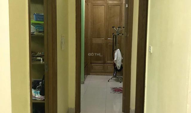 Bán căn hộ chung cư tại dự án Xuân Phương Residence, Nam Từ Liêm, Hà Nội, DT 103,4m2, giá 22 tr/m2