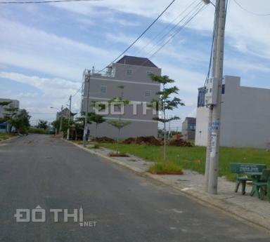 Đất đẹp ngay MT Dương Thị Giang, Tân Thới Nhất, Q12, đã có sổ riêng. LH 0938444711 để được tư vấn