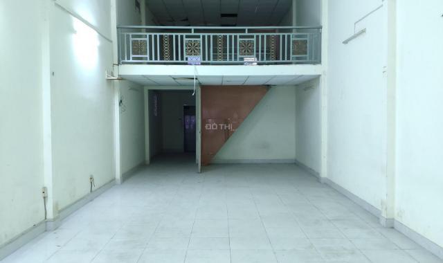 Gia đình muốn bán gấp nhà Nguyễn Thị Tú, Bình Tân, TPHCM, 070704717
