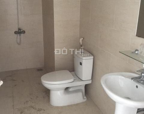 Chính chủ cần bán gấp căn hộ chung cư 60 Hoàng Quốc Việt, giá 28 tr/m2. LH: 0389 558 604