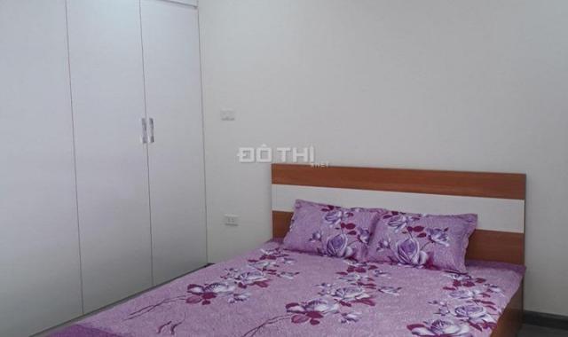 Căn hộ CC tại Thống Nhất Complex 88m2, 2 PN, giá cho thuê 11 tr/th