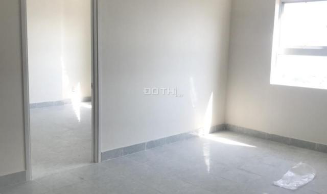 Bán NOXH 35 Hồ Học Lãm, giá 1,35 tỷ/căn 64m2, đang bàn giao nhà, có 2 PN, 2 WC