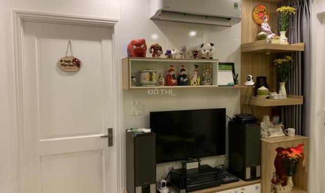 Căn hộ Florita Him Lam cần bán căn C4 2PN, full nội thất giá 3 tỷ 450tr, LH 0938028470
