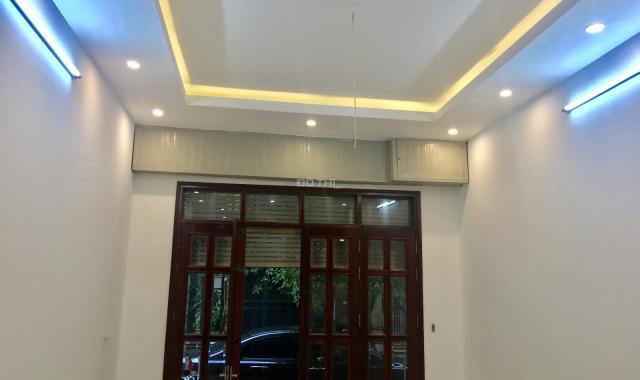 Bán nhà riêng tại Đường Liên Cơ, Xã Cầu Diễn, Nam Từ Liêm, Hà Nộ. LH: 0904166279
