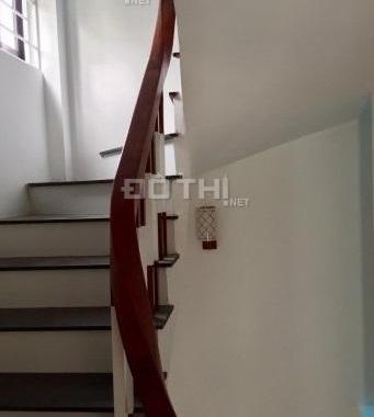 Tôi chính chủ, bán nhà 35m2 5T 2,45tỷ Thượng Thụy, Phú Thượng, Tây Hồ Ô tô đỗ  0987323163