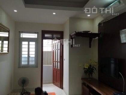 Chính chủ cần bán CHCC giá rẻ tại Xuân Thủy, Cầu Giấy, Hà Nội
