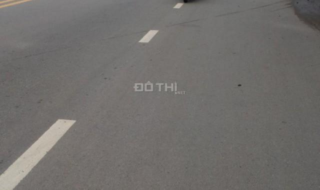 Đất nền chợ Hội Nghĩa và sát KCN Nam Tân Uyên. LH 0947085990 Minh Hải