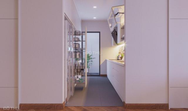 Mở bán CH penthouse, duplex dự án TSG Lotus, view BT triệu đô Vinhomes, giá 25tr/m2, LH: 0904587987