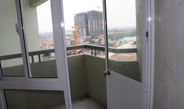 Bán căn hộ chung cư tại dự án An Lạc - Phùng Khoang, 74.5m2, giá 21