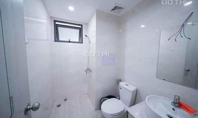 Cho thuê căn hộ Handiresco 31 Lê Văn Lương Thanh Xuân 100m2,3PN chỉ 11trieu