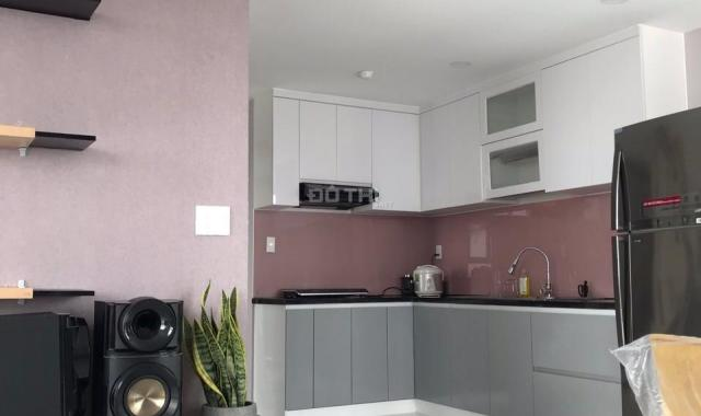 Bán căn hộ chung cư tại dự án Sky 9, Quận 9, Hồ Chí Minh diện tích 130m2, giá 3.8 tỷ
