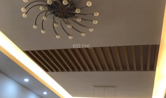 Bán gấp căn hộ Vinaconex 1, 289A Khuất Duy Tiến 115m2, bao gồm nội thất, giá chỉ 26.8 tr/m2