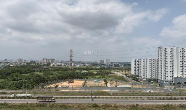 Bán căn hộ chung cư tại dự án Jamila Khang Điền, Quận 9, Hồ Chí Minh diện tích 69m2, giá 32 tr/m2